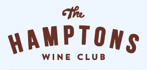hamptons wine club