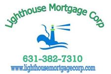 lighthouse mortgage