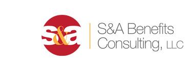 s&a_logo
