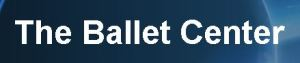 ballet center