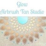 glow airbrush