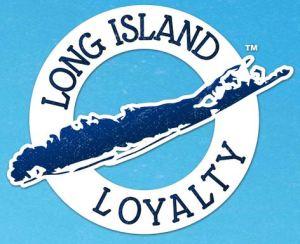 li loyalty