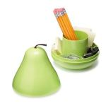 fruit desktop organizer