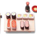 sushi play set